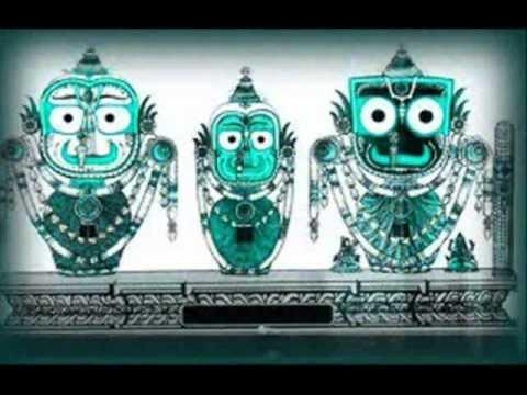 NEELA CHAKRE HO BY LATE BHIKARI BALA; EDITED BY SUJIT MADHUAL