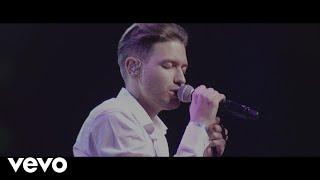 Video Rolf Sanchez - Por Si No Te Vuelvo a Ver (Live Performance) download MP3, 3GP, MP4, WEBM, AVI, FLV Desember 2017