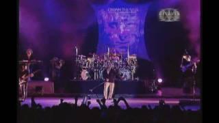 Dream Theater - Strange Deja Vu (live bucharest)