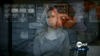 أخبار تكنولوجية - شركة تكنولوجية تحول نوافذ #السيارات إلى شاشات عرض