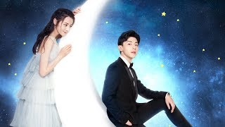 Download Video/Audio Search for sweet dreams chinese drama trailer