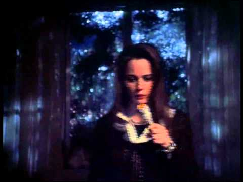 The Craft - Healing Bonnie [Deleted Scene]