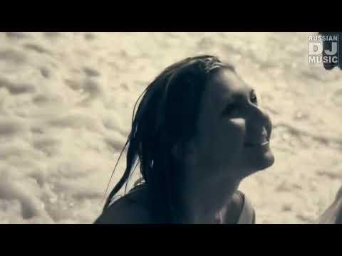 Music video CJ Ako - Аня Анютины глазки