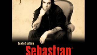 Sebastian Mendoza - Hola Amigo
