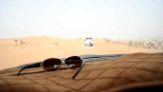 مغامرات ابو نيس مع كويتي حاب الجيب و هاوي دبي