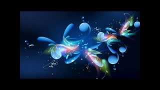 R.I.O feat Nicco-Party Shaker (DJ Odisz remix)