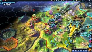 Let's Play Civilization Beyond Earth – Part. 12