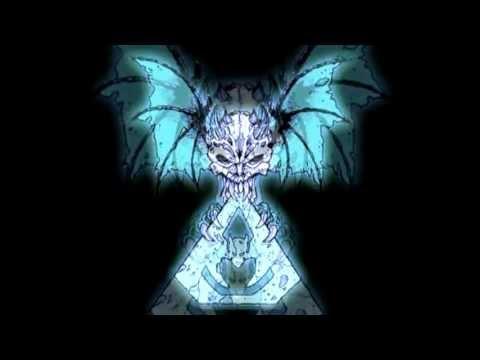 Overkill - Let Us Prey (lyric video) mp3