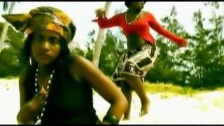 Didacia - Ndhaneta (Video Oficial)