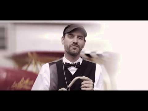 Mine ft. Flowin Immo, curlyman, Textor & Fatoni - Ziehst Du Mit (Speedybo's Special Edit)