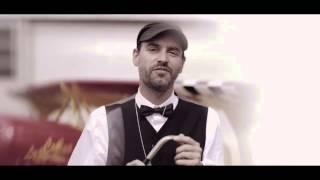 Mine ft. Flowin Immo, curlyman, Textor & Fatoni - Ziehst Du Mit (Speedybo