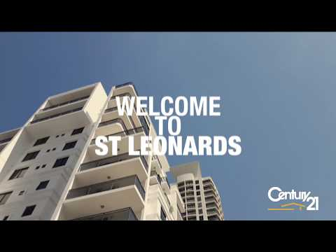 Take A Look Around St Leonards 2065