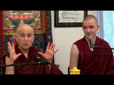 буддизм знакомства