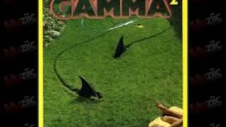 Gamma - Voyager (1980)