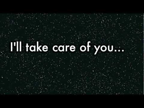 [Lyrics] Take Care - Drake (feat.) Rihanna