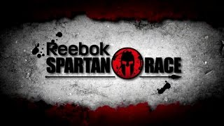 Spartan Race 2016 Orte - Peacock Club