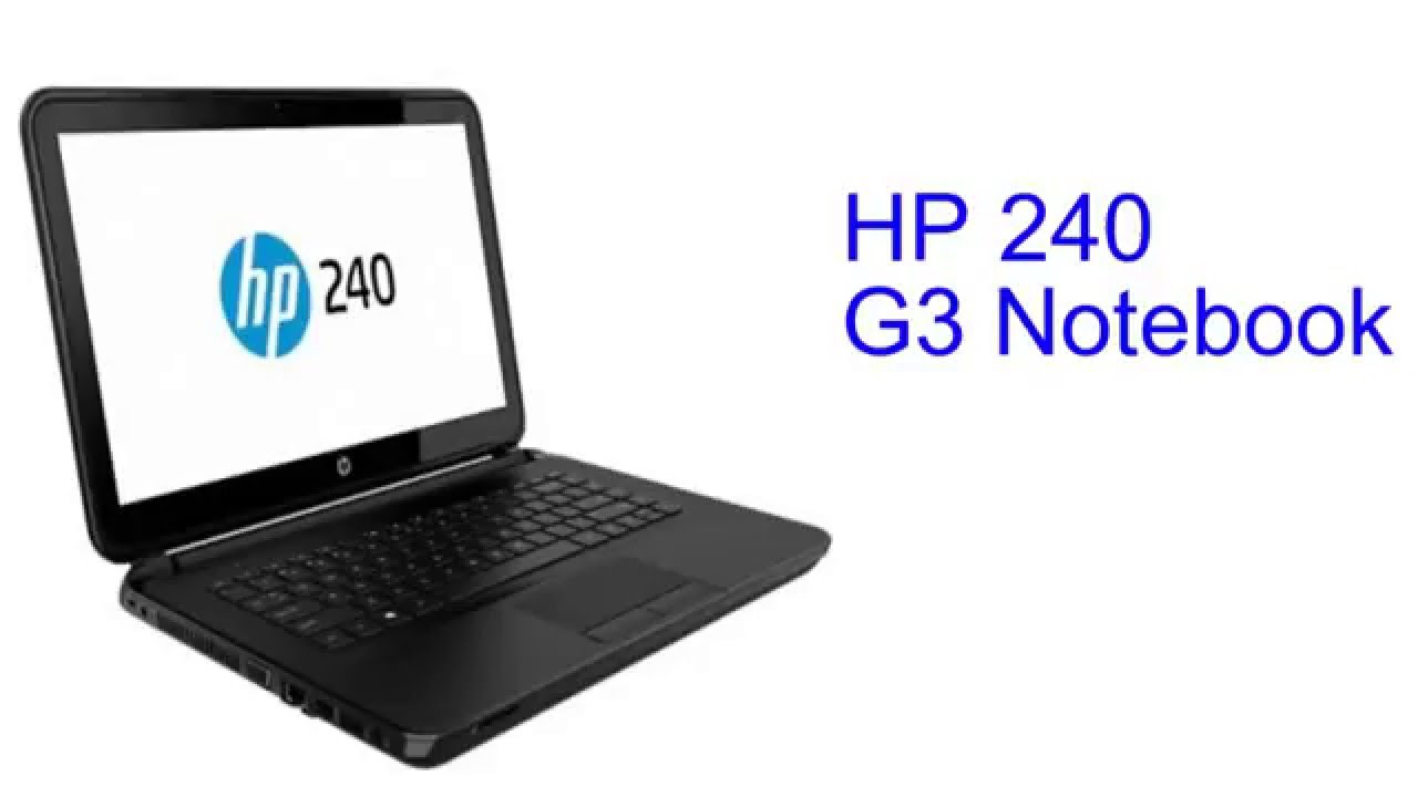 hp notebook spec With its quaint look and light design, it is easy to tell that the hp 15 model is a sleek budget laptop they are available in different configurations with processors from intel or.
