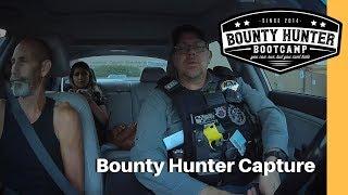 bond-revoke-bounty-hunter-capture