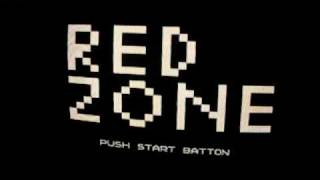 RED ZONE [8-bit mix] Mp3