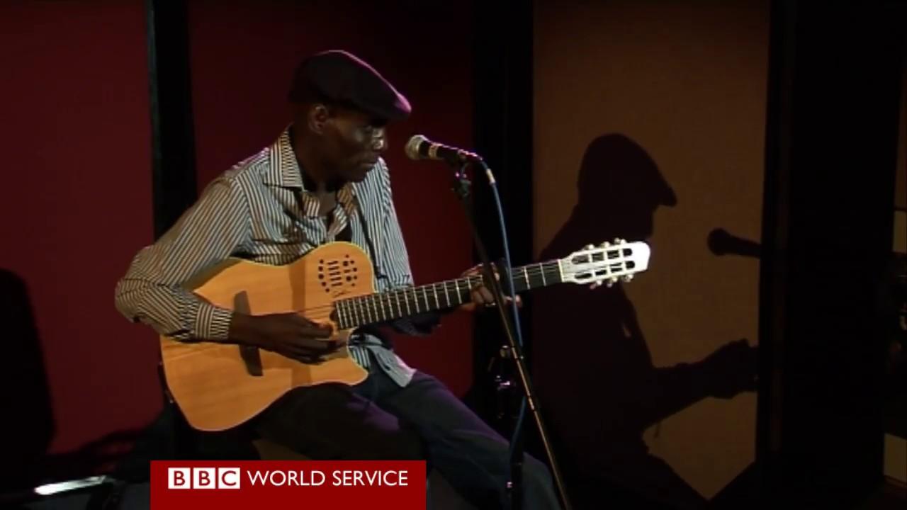 oliver-mtukudzi-neria-bbc-africa