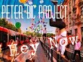 Peter bič project hey now mp3