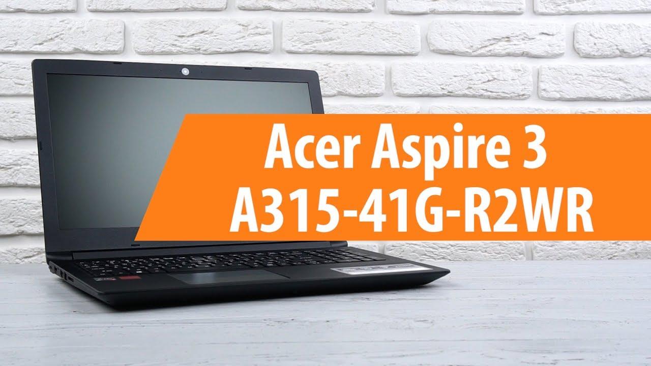 Большой выбор ноутбуков acer (асер) aspire в наличии. Удобный подбор. Низкие цены на ноутбуки acer aspire. Высокое качество. Все на одной.