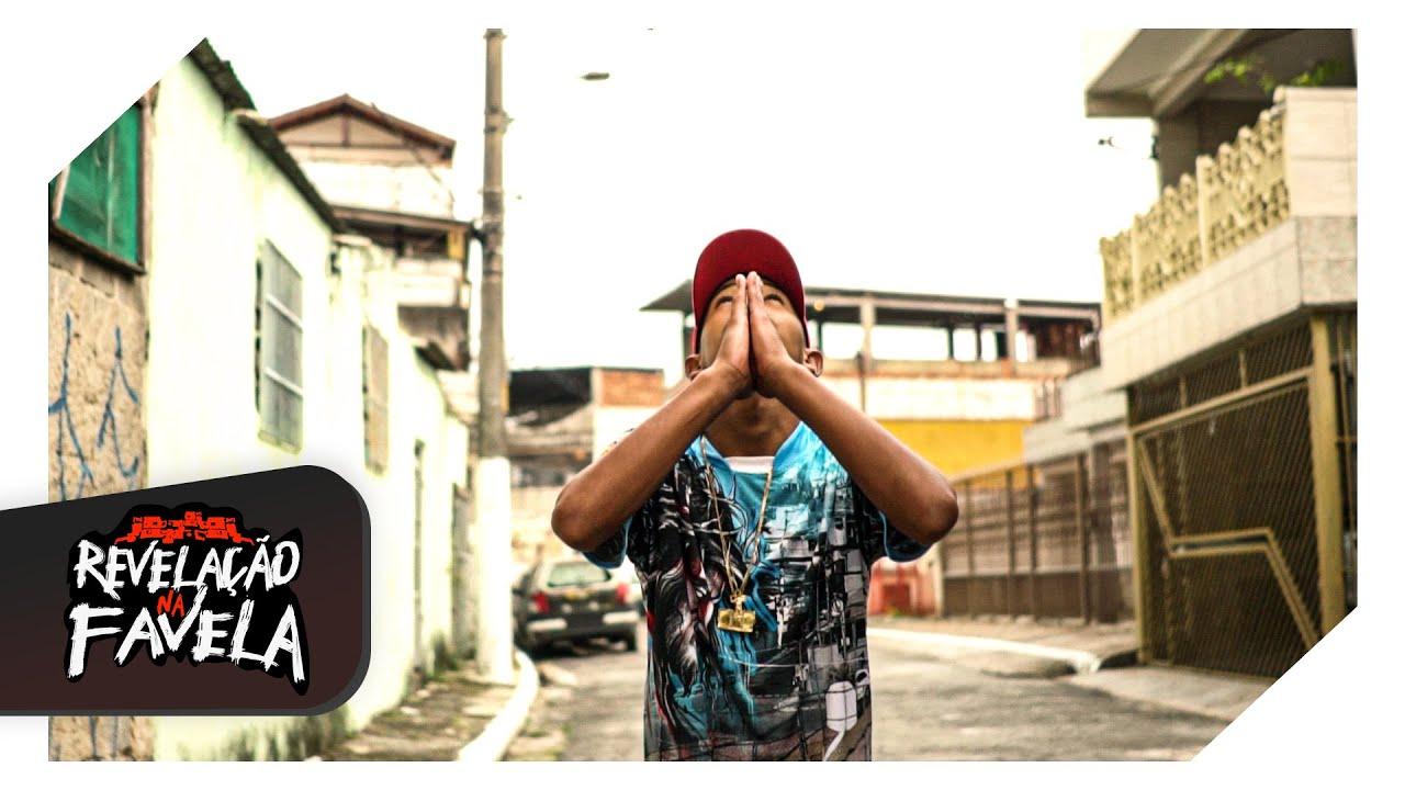 Download MC Menor da VU - Domingão (Official Video) Dan Soares no Beat