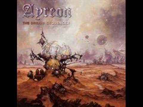 ayreon-the-dream-sequencer-blacktronii