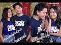 DANIEL PADILLA AND KATHRYN BERNARDO 'FAMILY IS LOVE' ABS-CBN CHRISTMAS STATION ID