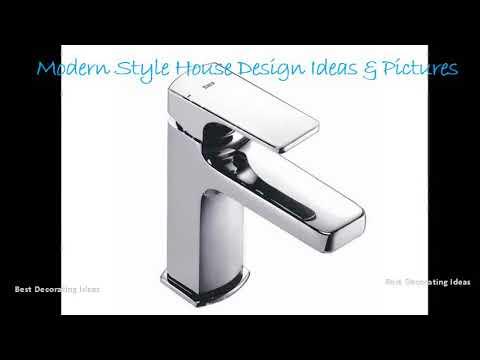 Roca bathroom design australia | The Best Small & Functional Modern Bathroom Design Picture