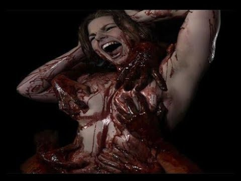 New Horror Movies Jun 2017 Full Movie English ✪ Best Scary Sci Fi Movie Hollywood