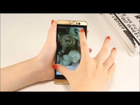 XGODY X200 Smartphone