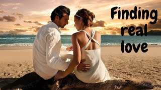 How To Find A Woman For A Long Term Relationship