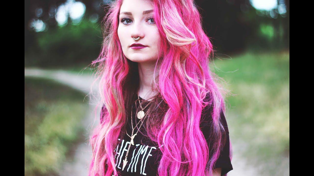 Colorista spray. Выбери свой оттенок colorista spray. #розовые_волосы. Красящий спрей. Моментальный результат; быстро высыхает и не утяжеляет волосы; цвет заметен на всех оттенках волос; смывается после первого использования шампуня. Купить.