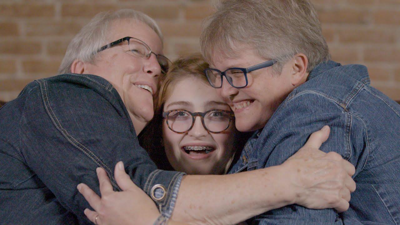 Three Generations of YFC