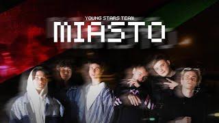 Young Stars Team - Miasto (teledysk)