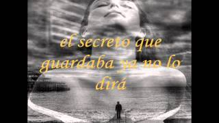 SECRETO CALLADO - CALIFORNIA BLUES