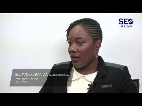 SEO Africa Career Programme (Ghana)
