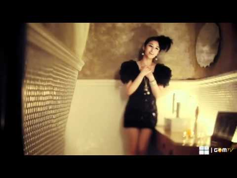 [MV/HD] 티아라 (T-ara) - 왜 이러니 (Why Are You Being Like This) [K-Pop December 2010]