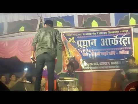 Vinod sah shivpur(1)