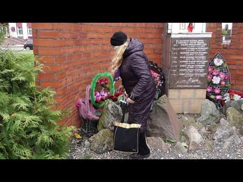 Гаи Гродно  Подборка Сотрудников ГАИ  Республики Беларусь