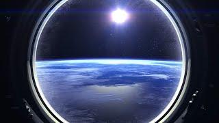 O vídeo tão Esperado! Blue Origin