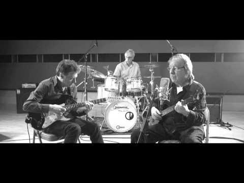 Bill Wyman - I Got Time (Snippet)
