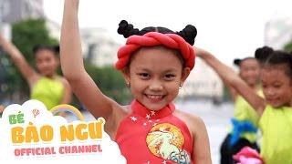 Bé Bào Ngư - Bống bống bang bang thumbnail