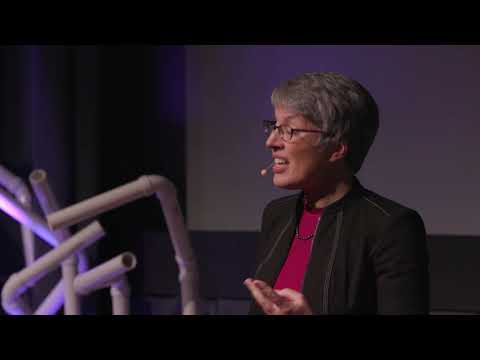 Microplastics:  Knowns, Unknowns, and Actions | Sheila Hemami | TEDxBeaconStreet