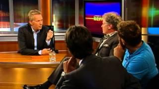 HAVERKAMP GmbH TV Beitrag Johannes B. Kerner
