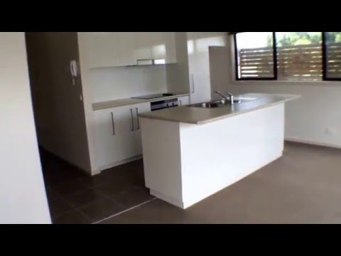 Property To Rent In Melbourne: Heidelberg Heights Apartment 2BR By Property Management In Melbourne