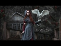 Celtic Fantasy Music - Voice Of The Forgotten