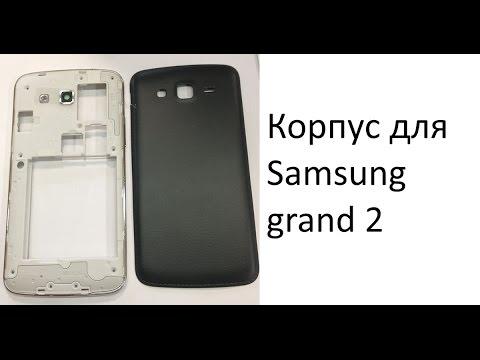Сенсорный экран или тачскрин (touch screen) для телефона Samsung .