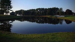 Lawrence Park Golf Club Video Tour